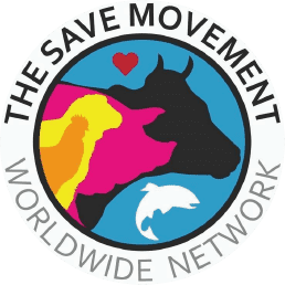 The Save Movement Worldwide Network